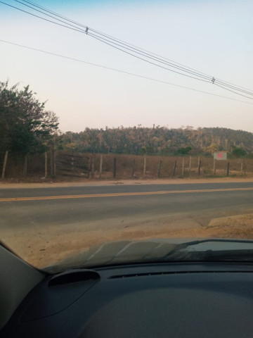 Área industrial ? 25km centro de Colatina - Foto 6