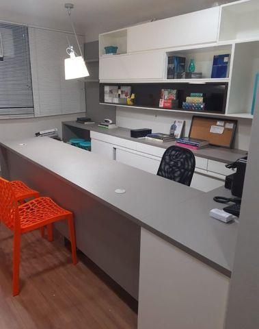 Marcenaria para escritório - Foto 2
