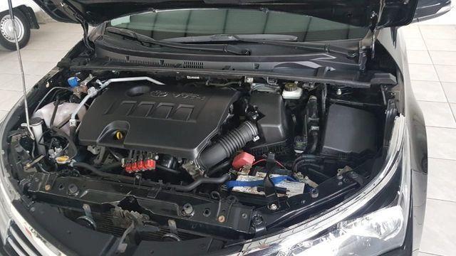 Corolla XEI Automático 2017 TOP - Foto 2