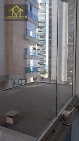 3 quartos London Ville em Itaparica ?? 15797AM - Foto 6