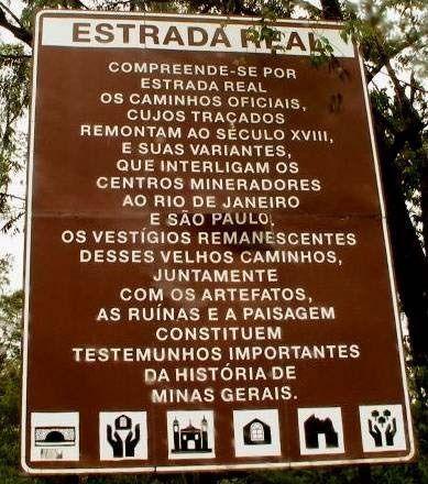 Oportunidade única Taquaraçu de Minas Sítio 1.340 Metros com Barracão 36 m2 - Foto 3