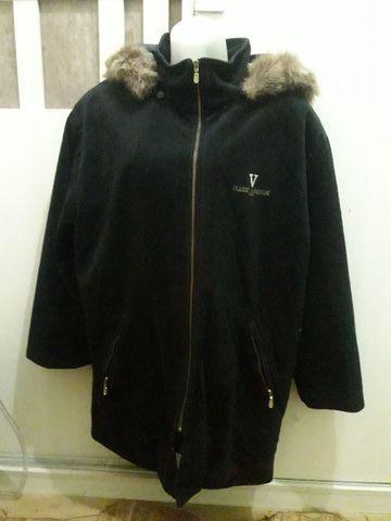 Vendo este casaco  - Foto 2