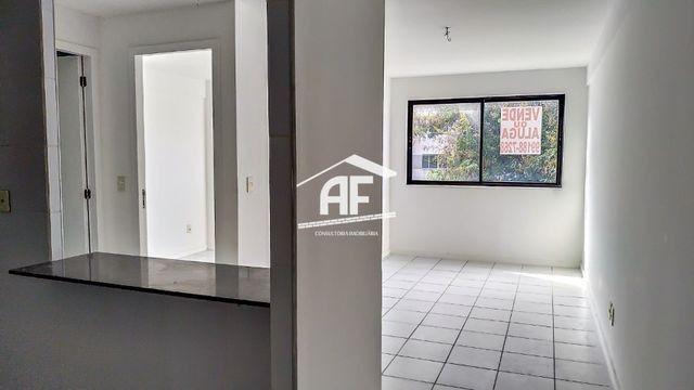 Apartamento na Jatiúca - Edifício Villa do Conde - ligue e confira - Foto 2