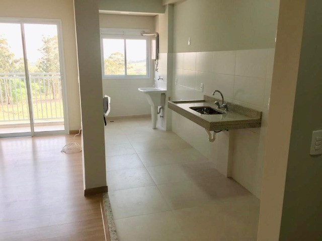 Apartamento 88m² 3q 1suíte Novíssimo - Foto 6