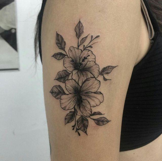 Tattoo - venda ou troca - Foto 3