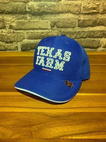 Bonés Texas farm - Foto 6