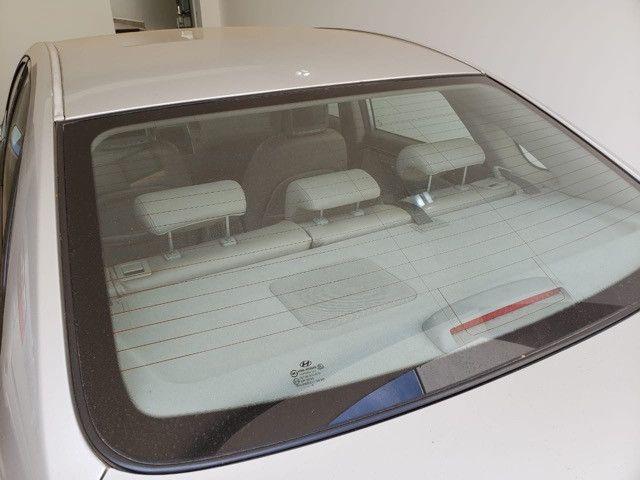 Azera Hyundai - Foto 2