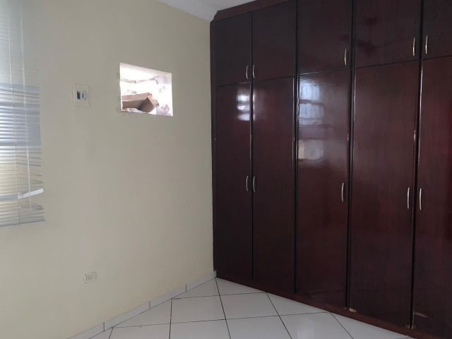 Alugo Apartamento Edifício Juruena, Bairro Coophamil - Foto 9