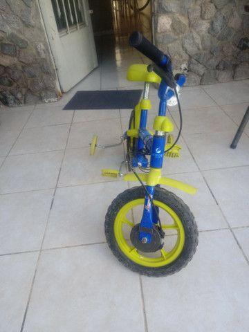 Bicicleta - Foto 2