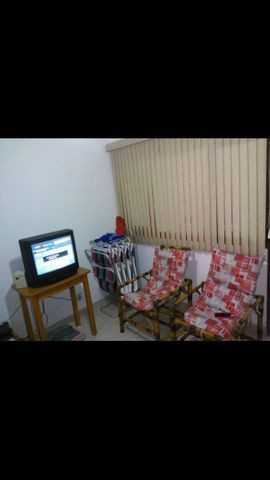Vendo Apartamento em Ubatuba no Itaguá - Foto 3
