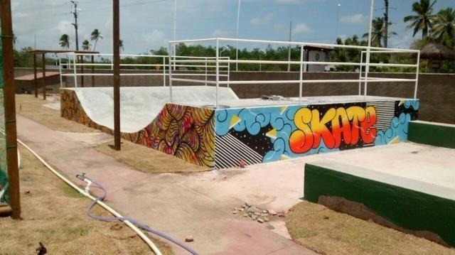 Muro Alto | 2 quartos | Últimas unidades | Oportunidade | * - Foto 9