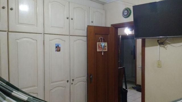 Ed. Maiuatá II - C/ armários - Foto 4