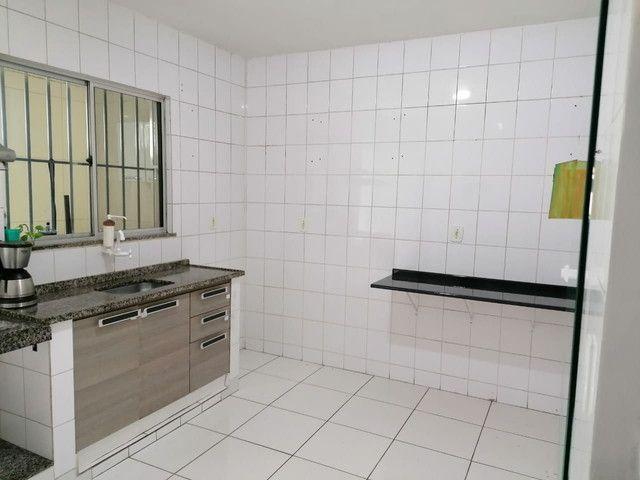 Casa de 2 quartos próximo à Universidade Rural de Nova Iguaçu - Foto 13