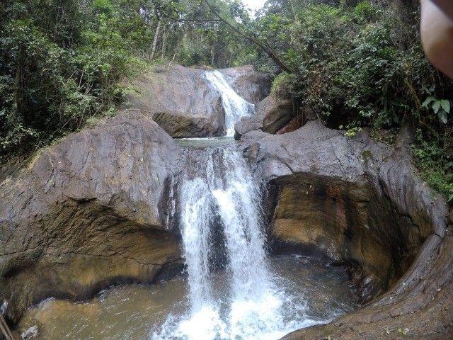 DM- Sítio Santa Teresa com Cachoeira - Foto 17