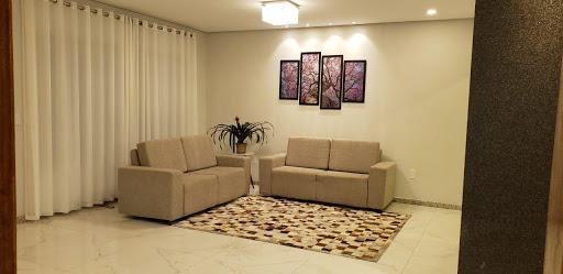 Casa com 4 dormitórios à venda, 240 m² por R$ 649.000 - Condominio Portal do Sol - Vitória - Foto 3