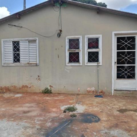 Casa de condomínio à venda com 2 dormitórios cod:BR2CS12355 - Foto 9