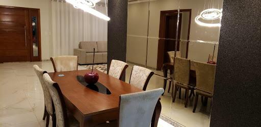 Casa com 4 dormitórios à venda, 240 m² por R$ 649.000 - Condominio Portal do Sol - Vitória - Foto 4
