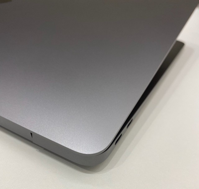 MacBook Air 2020 perfeito. - Foto 5