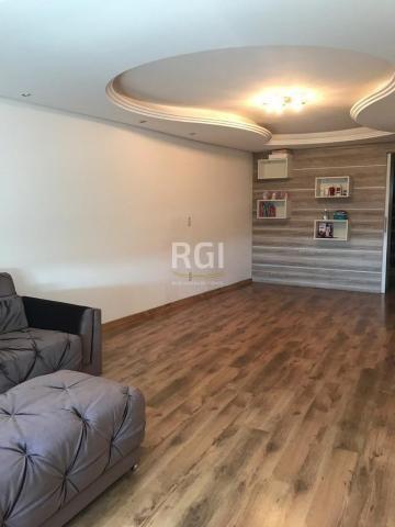 Casa à venda com 5 dormitórios em Jardim floresta, Porto alegre cod:FR2925 - Foto 15