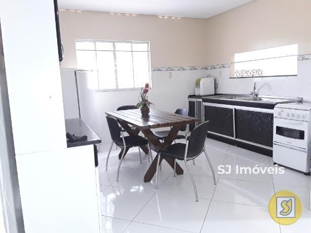Casa para alugar com 3 dormitórios em Jardim gonzaga, Juazeiro do norte cod:49545 - Foto 18