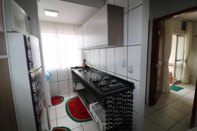 Kitchenette/conjugado para alugar com 1 dormitórios cod:L10781 - Foto 7