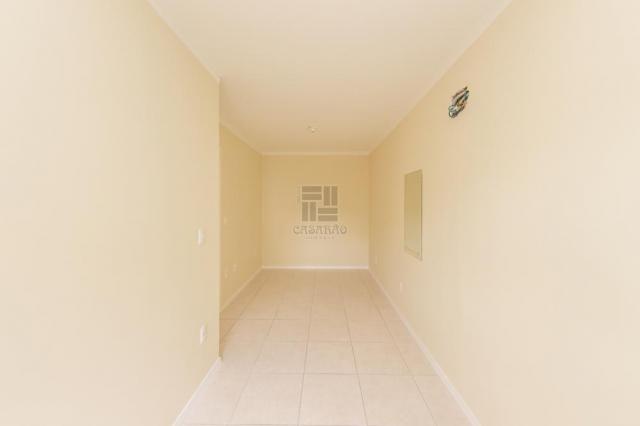 Apartamento para alugar com 1 dormitórios cod:15055 - Foto 4