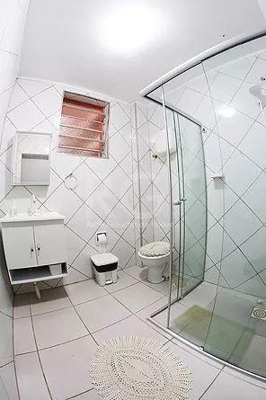 Casa à venda com 5 dormitórios em São geraldo, Porto alegre cod:OT7858 - Foto 10