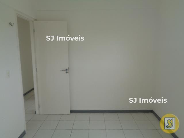 Apartamento para alugar com 4 dormitórios em Lagoa seca, Juazeiro do norte cod:33688 - Foto 15