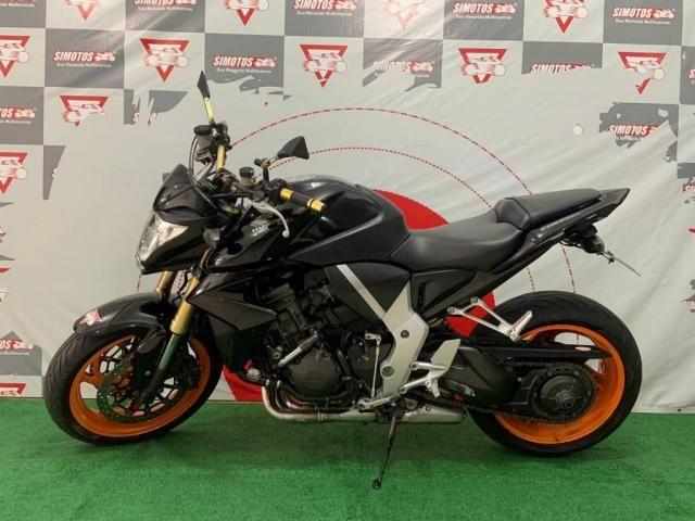 Honda CB 1000 R ABS - Foto 2