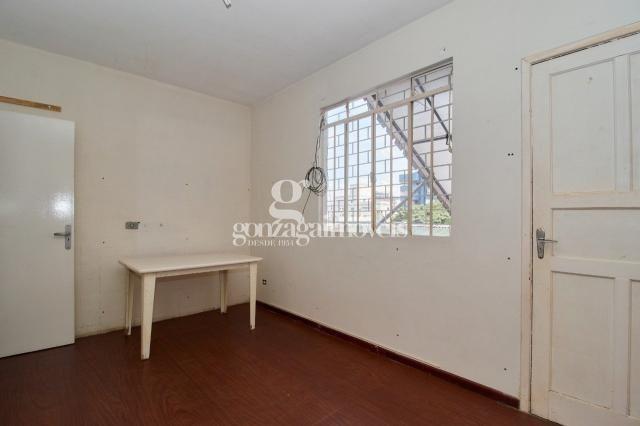 Casa para alugar com 4 dormitórios em Agua verde, Curitiba cod:14305001 - Foto 11