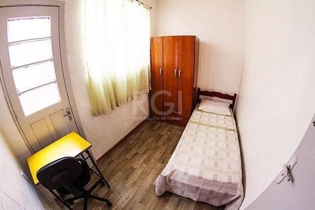 Casa à venda com 5 dormitórios em São geraldo, Porto alegre cod:OT7858 - Foto 16