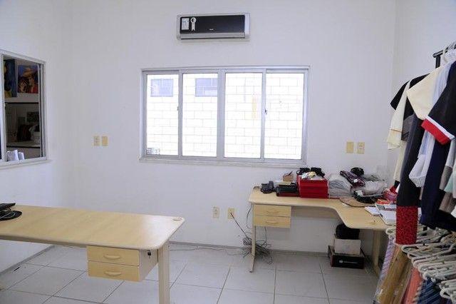 Fortaleza - Casa Padrão - Dionisio Torres - Foto 13