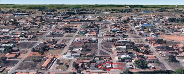 2 casas no mesmo lote * Rua São Francisco * Setor Santo André * Aparecida de Goiânia - Foto 20