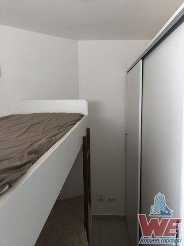 LOCAÇÃO | Apartamento, com 1 quartos em Zona 07, Maringá - Foto 12