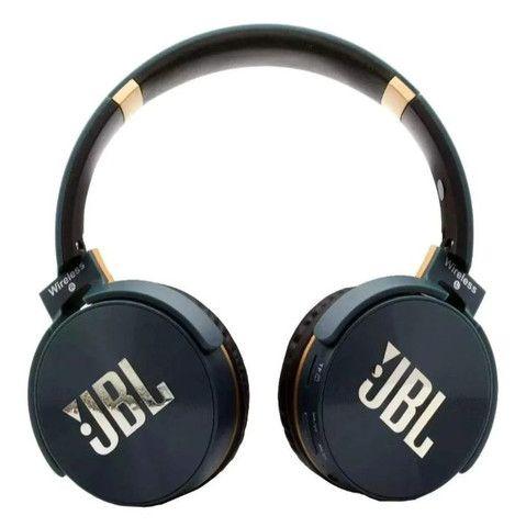 Fone JBL - Foto 2