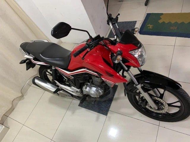 Honda CG TITAN 2020 - Foto 4