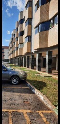 Vendo/Alugo apartamento Qnl 17 Bloco D