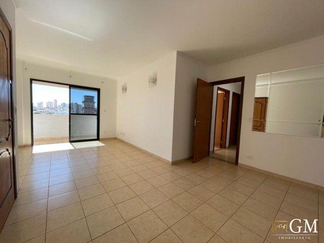 Apartamento para Venda em Presidente Prudente, Vila Formosa, 4 dormitórios, 4 banheiros