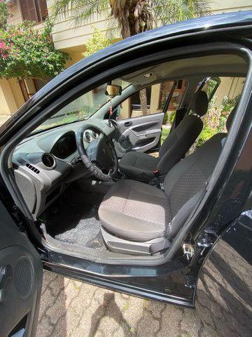 Ford Fiesta, 2005 - Foto 3