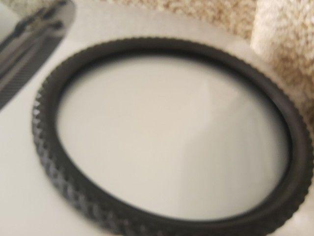 pneu para bicicletas - Foto 4