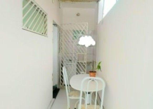 Casa em condomínio, no bairro da Palmeira. - Foto 10