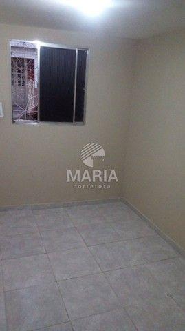 Casa à venda em Gravatá/PE - De 125 mil por 85 mil!! Ref: 2102 - Foto 9