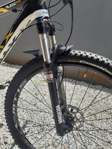 Bicicleta aro 29 Audax auge 555 - Foto 3