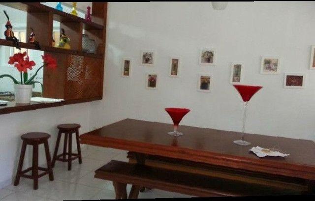 Ro Linda Casa em condomínio fechado ? Armação de Búzios - Foto 3