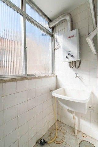 Apartamento para alugar com 2 dormitórios em Auxiliadora, Porto alegre cod:309657 - Foto 18
