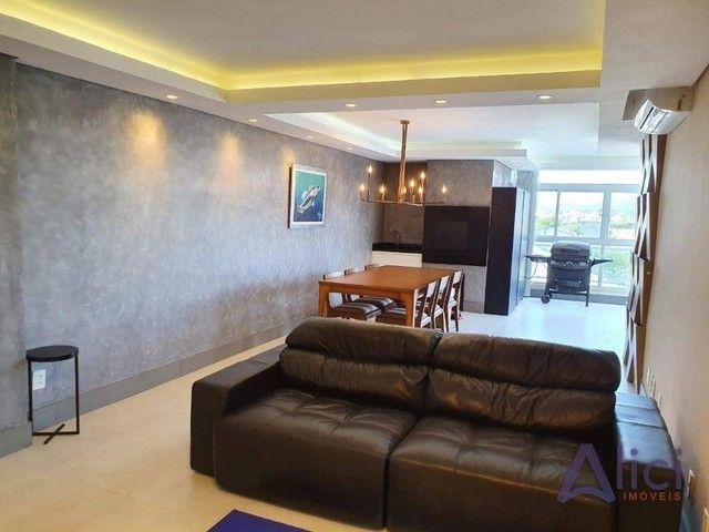 Cobertura com 2 dormitórios à venda, 120 m² por R$ 1.200.000 - Rio Tavares - Florianópolis - Foto 19