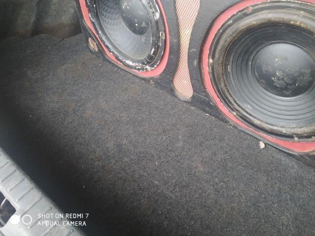 Corolla XEI 1.8 - Foto 7