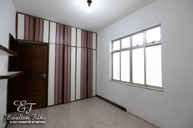 Casa Comercial Com 3 Quartos Climatizados e 1 Vaga - Foto 10