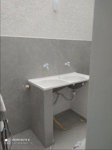 Apartamento Duplex com 3 dormitórios à venda, 100 m² por R$ 599.000,00 - Taperapuan - Port - Foto 16