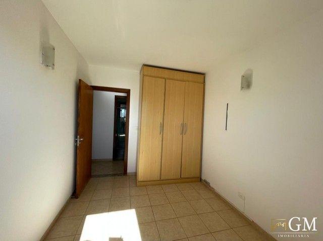 Apartamento para Venda em Presidente Prudente, Vila Formosa, 4 dormitórios, 4 banheiros - Foto 16
